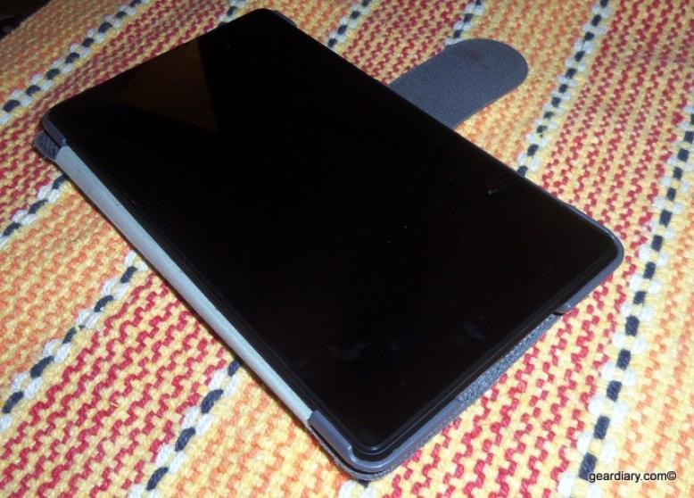 STMcape_2013_Nexus7-004