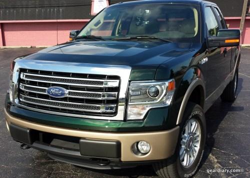 geardiary-2014-ford-f150