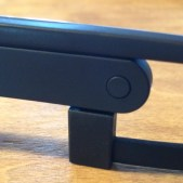 Gear Diary Unboxing and Getting Set Up with Google Glass Explorer Edition  photo