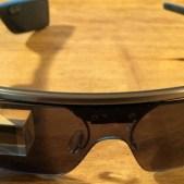 geardiary-google-glass-unboxing.37