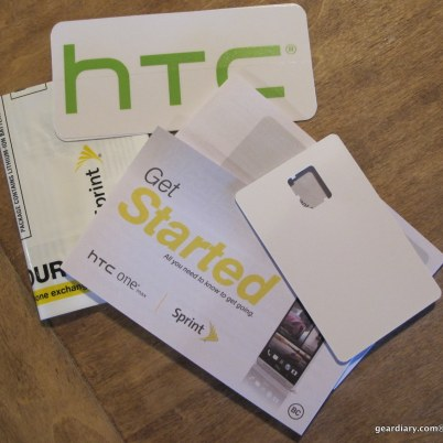 geardiary-htc-one-max-sprint-edition-003