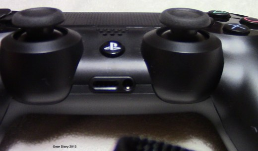 DualShock4top-GD