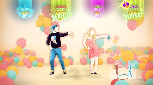 JustDance2014Duo