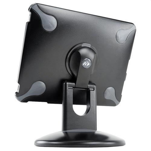 NewerTech®  iDevice  NuGuard® GripBase for NuGuard GripStand GripStand 2 or GripStand 3