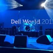 geardiary-dellworld-2013.37