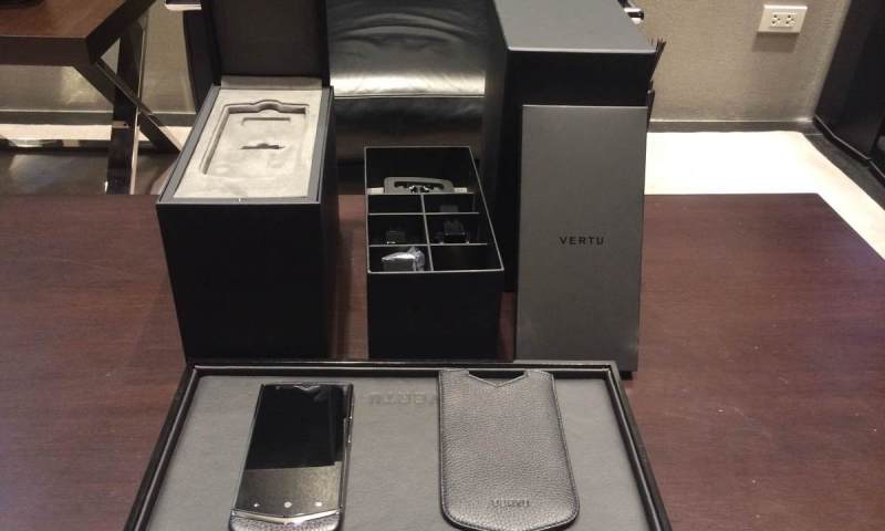 geardiary-vertu-constellation-android-phone-007