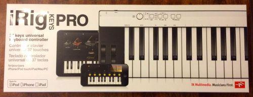 iRig Keys Pro 1