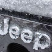 icyjeep
