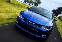 2015Chrysler200teaser