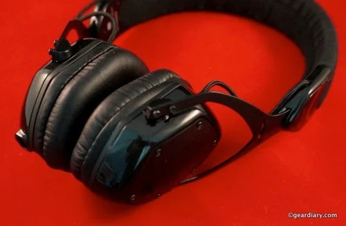 Gear-Diary-V-Moda-M-80-Headphones.53-001.jpeg