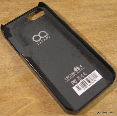 geardiary-oaxis-inkcase-eink-iphone5-007