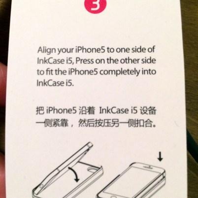 geardiary-oaxis-inkcase-eink-iphone5.34