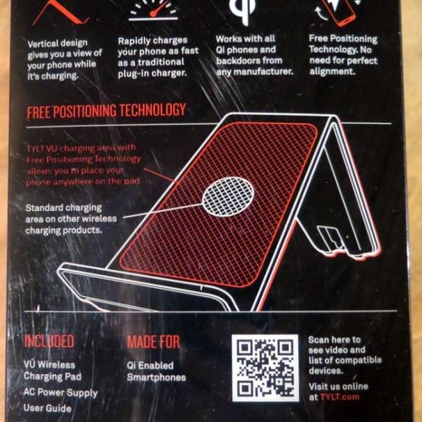 geardiary-tylt-vu-wireless-qi-inductive-charging-pad-001