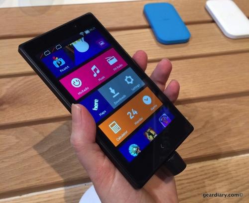 08 Gear Diary Nokia X Smartphone Feb 24 2014 9 022