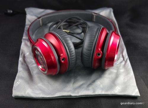 10 Gear Diary Monster Headphones N Tunes Feb 10 2014 1 55 PM 36