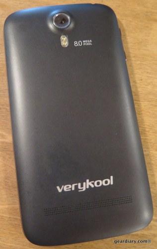 geardiary-verykool-s40-android-dual-sim-009