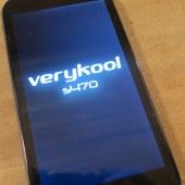 geardiary-verykool-s40-android-dual-sim-010