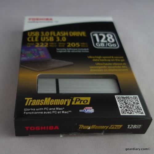 04 Gear Diary Toshiba TransMemory Pro Mar 20 2014 9 43 AM 12