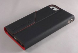 06-Gear-Diary-Element-Case-Soft-Tec-Wallet-iPhone-5S-Mar-8-2014-5-24-PM.49.jpeg