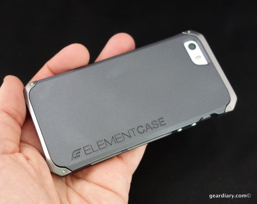 09 Gear Diary Element Case Solar Chroma Feb 22 2014 5 05 PM 26
