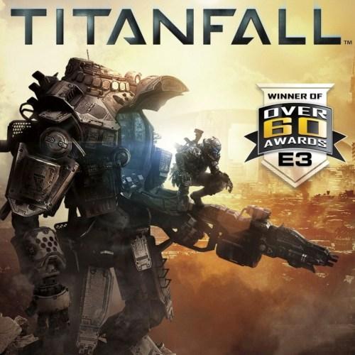 2309323-titanfall_xone