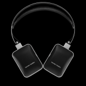 CL | Top Rated On-ear Headphones with Remote & Mic | Harman Kardon US 8