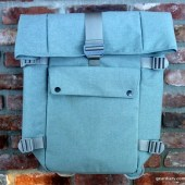 Gear-Diary-Bluelounge-Backpack.48.jpeg