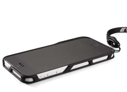 Prisma-iPhone-5c-case.png