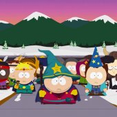 SouthParkGroup