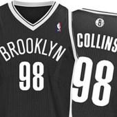 jason collins 98 jersey
