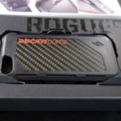 Gear-Diary-Element-Case-Rogue-Ducati.46-1.jpeg