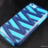 Gear-Diary-XDoria-iPhone-5C.24-3.jpeg