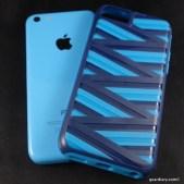 Gear-Diary-XDoria-iPhone-5C.57-3.jpeg