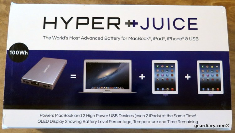 geardiary-hyperjuice-100w-extended-macbook-battery