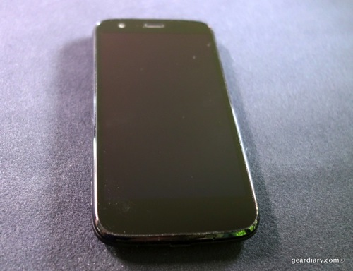 06 Gear Diary Moto G Republic Wireless May 29 2014 12 28 PM 50