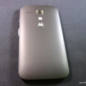 07-Gear-Diary-Moto-G-Republic-Wireless-May-29-2014-12-29-PM.01.jpeg
