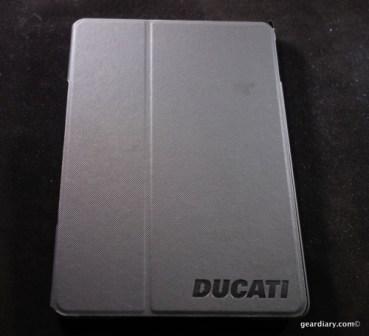 1-Gear-Diary-Element-Case-iPad-Air-May-15-2014-3-09-PM.53.jpeg