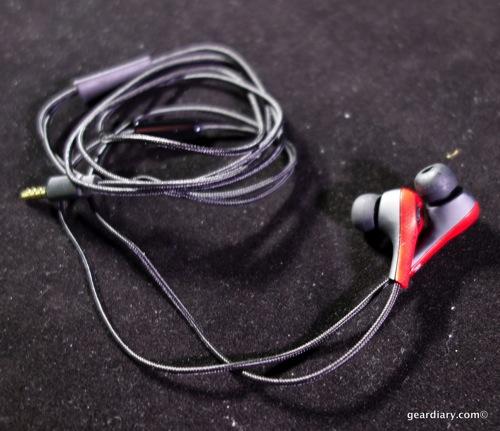 11 Gear Diary Lambogini headphones May 23 2014 5 53 PM 12