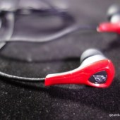 13-Gear-Diary-Lambogini-headphones-May-23-2014-5-53-PM.26.jpeg