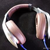 38-Gear-Diary-Velodyne-vTrue-Headphones-May-23-2014-5-05-PM.49.jpeg
