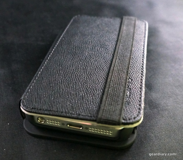 2-Gear-Diary-Incipio-Wallet-Case-May-12-2014-12-07-PM.25.jpeg