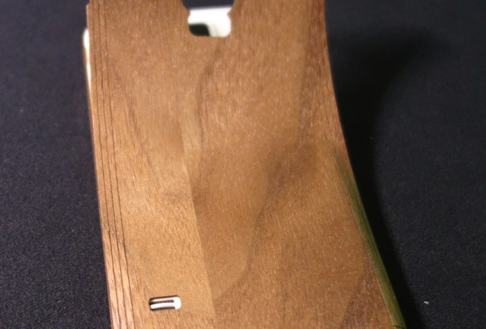 24-Toast-Real-Wood-Cover-Samsung-Galaxy-S5-Jun-4-2014-8-09-AM.54.jpeg