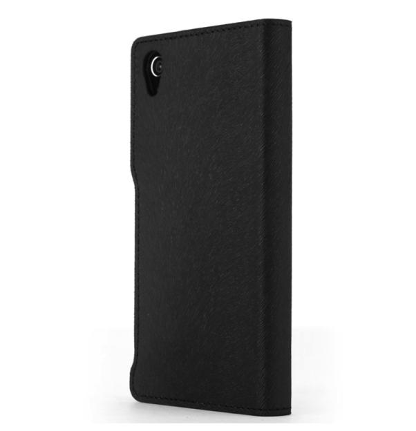 FlipBook-Poetic-Cases.png