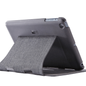 SnapView™-Folio-for-iPad®-mini-FSI-1082-ANTHRACITE-Caselogic.png