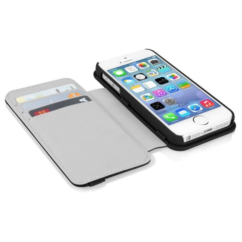 iPhone 5s Wallet Folio Case | Incipio Watson Wallet | Incipio 12