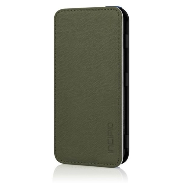 iPhone 5s Wallet Folio Case | Incipio Watson Wallet | Incipio 5