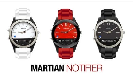 martian-notifier