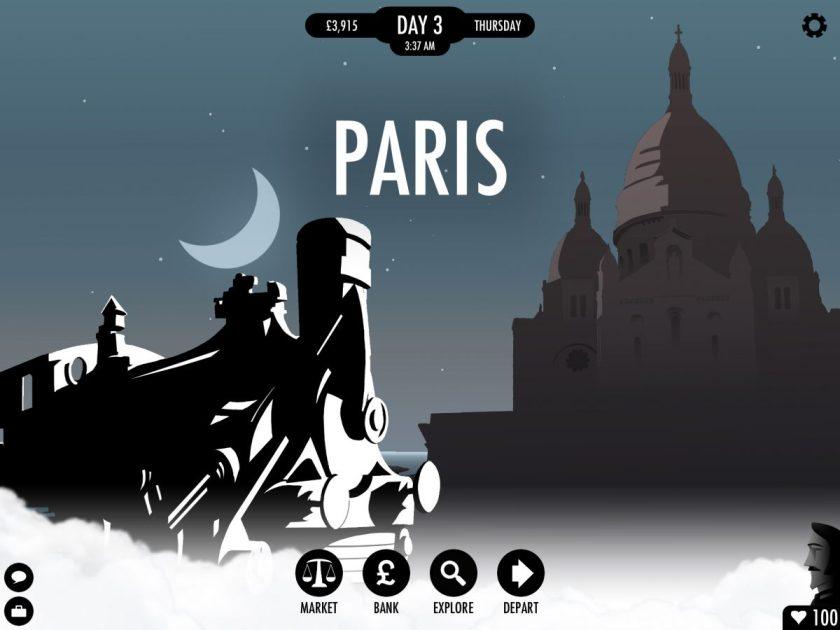 07_paris
