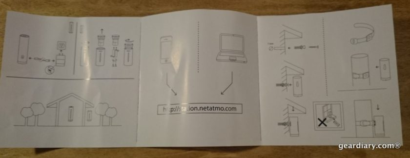 Gear Diary Netatmo Weather Station and Rain Gauge.02-001