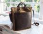 New-VertiGo-2.0-Laptop-Bag-–-WaterField-Designs.png